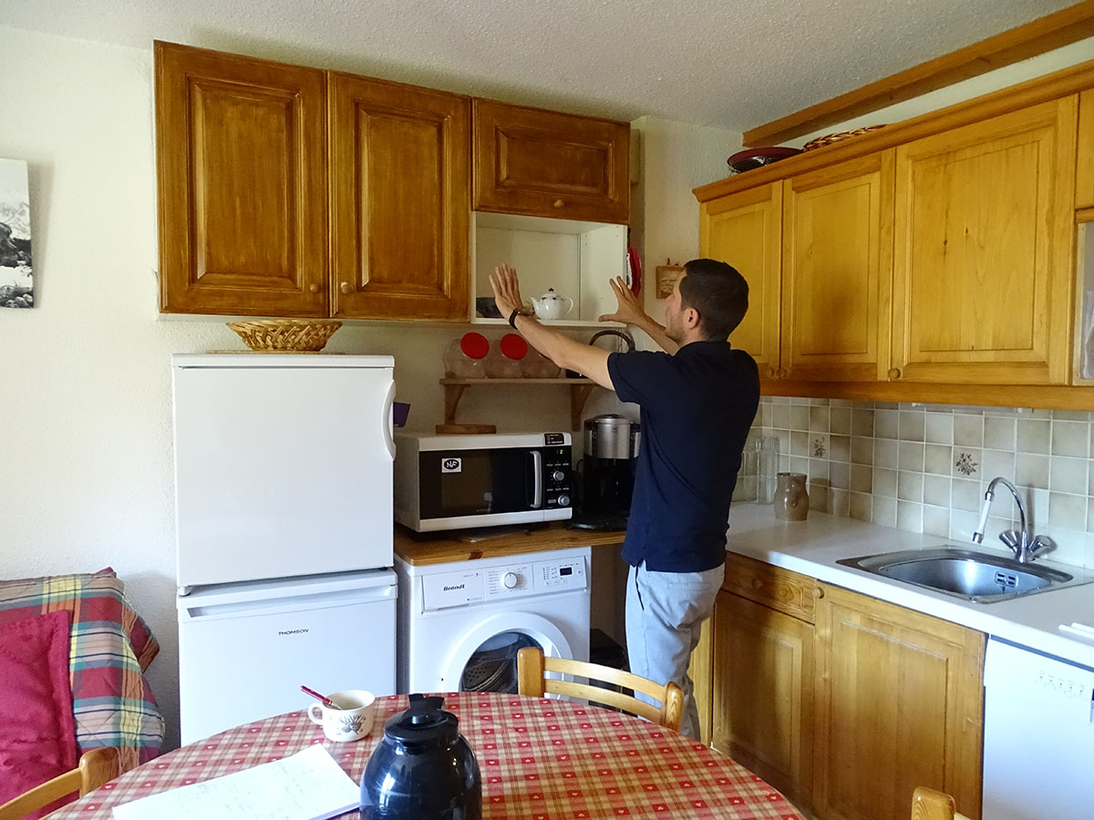 relooking immobilier